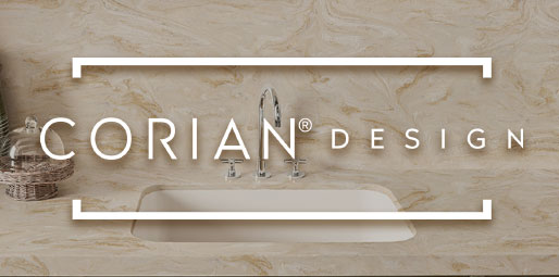 Corian Design Kitchen Cabinets